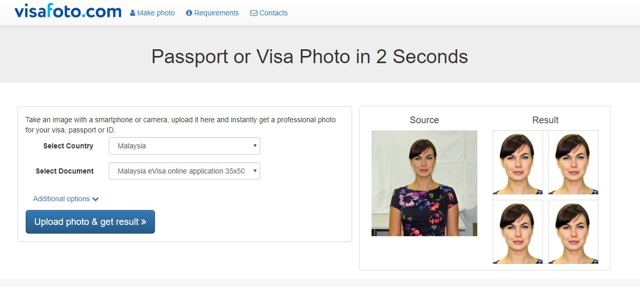 visafoto.com-site-azkerme
