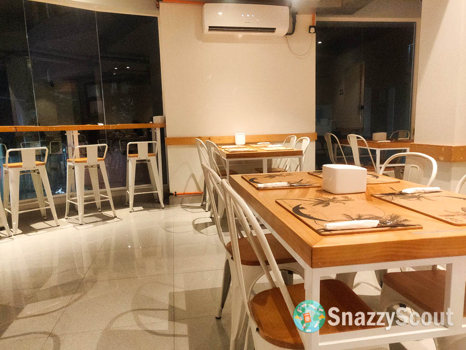 dining-space-issomv-snazzyscout