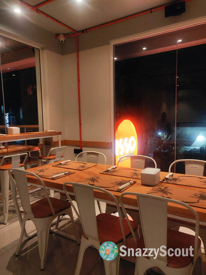 dining-space1-issomv-snazzyscout