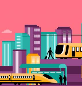 mv-public-transport-snazzyscout-cover