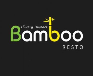 bamboo-resto-snazzyscout-banner
