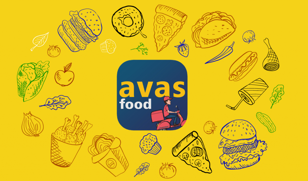 avas-food-mv-snazzyscout-feature-img