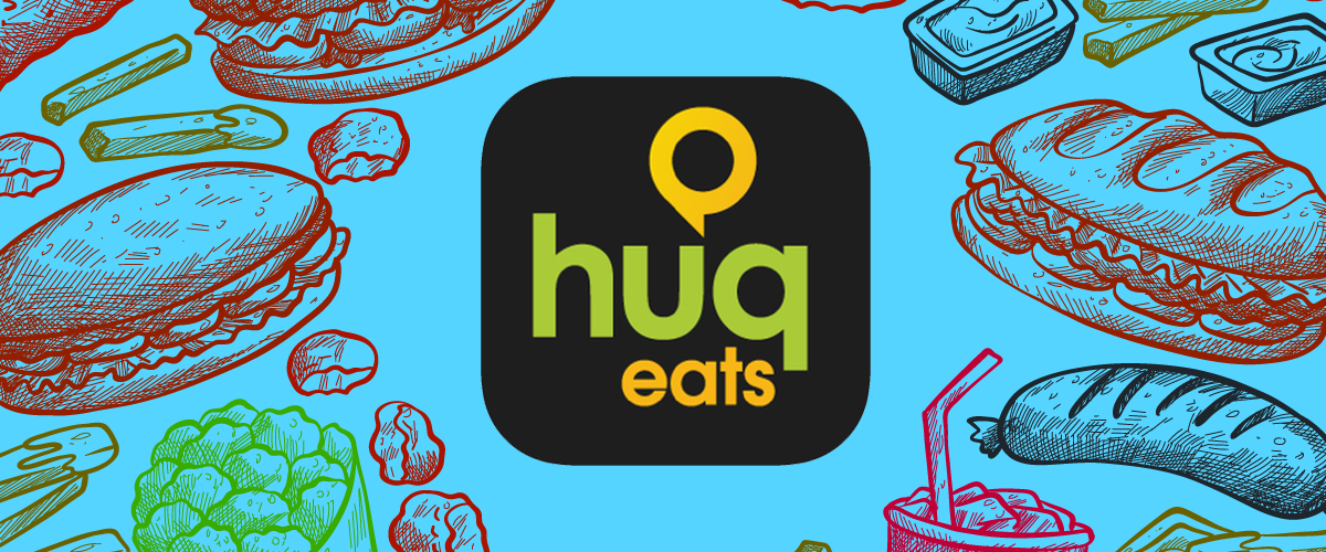 huq-eats-mv-snazzyscout-feature-img