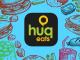 huq-eats-mv-snazzyscout-feature-img