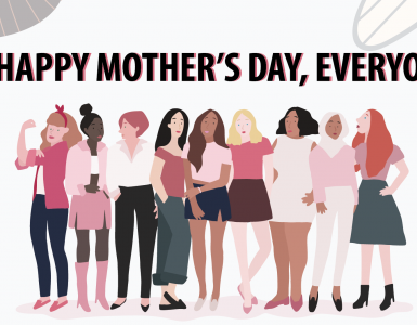mothers-day-snazzyscout