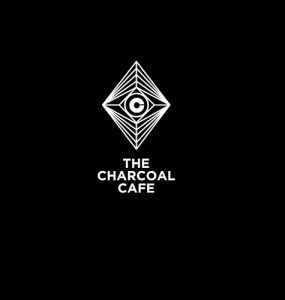 the-charcoal-cafe-cover-snazzyscout