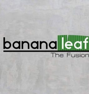 banana-leaf-feature-snazzyscout