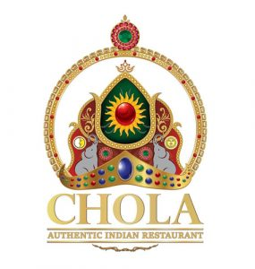 chola-restaurant-feature-snazzyscout